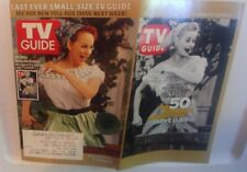 TV GUIDE Magazine Oct 9 2005 Special Edition Tribue Covers I Love Lucy
