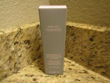 MARY KAY TIMEWISE AGE MINIMIZE 3D DAY CREAM SPF 30 1.7 FL OZ NEW IN BOX