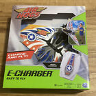 Air Hog (E-Charger)-Easy To Fly - Quick Charge -D6