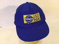 USA Olympics 1992 Pedigree Snapback Cap Hat US Olympic Team Snapback Sponsor