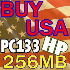 256MB HP Omnibook 900 XE2-DB XE3 XE3-GF XE3L Memory Ram