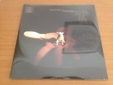 Danger Mouse & Sparklehorse-Dark Night of The Soul NEW Vinyl 2LP Free Ship