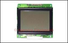 Hp Agilent 5066 0275 Lcd Display Optrex Dmf50248n For Wirescope 155 Nos
