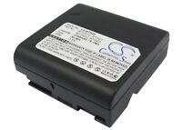 Battery For Sharp BT-H21,BT-H21U,BT-H22,BT-H22U Camera Battery Ni-MH