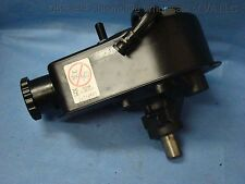 NOS 1992 1993 Chevrolet Caprice and Impala SS Power Steering Pump GM 26016582