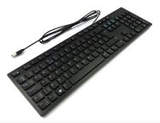 New Dell KB216 Keyboard