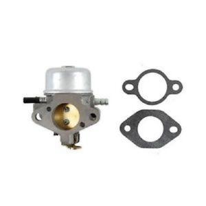 Genuine Kohler Part 12 853 98-S Carburetor Repair Kit