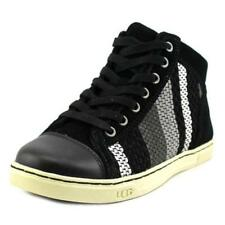 Chaussures en daim pour femme pointure 41