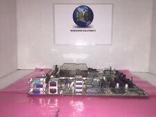 HP ML110 G7 DL120 G7 System Board 644671-001 625809-001 W/3.20GHz Xeon E31230
