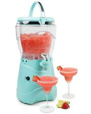 Margarita & Slush Machine Maker Beverage Frozen Drinks Bar Party Ice Shaver Gal