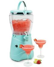 Margarita Amp Slush Machine Maker Beverage Frozen Drinks Bar Party Ice Shaver Gal