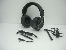 Plantronics RIG 600 with DOLBY Atmos High-Fidelity Stereo Gaming & PC Headphones
