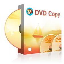 DVDFab DVD Copy MAC deutsche Vollversion Download 39,99 statt 54,90 !