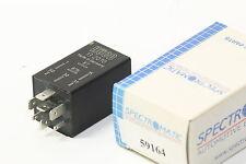 59164 Fuel pump relay BMW E30 320i 13631276264 60522876 7700708960