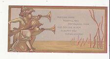 Candies Confections Ice Cream Market Street Roberts San Francisco Horns c 1880s