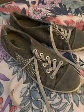 remonte ladies shoes Size 8