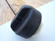 VOLVO 850 (1994-1997) FUEL CAP