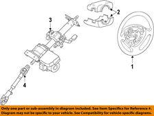 HYUNDAI OEM 07-10 Elantra Steering Column-Coupling 564002H000