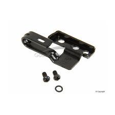 New Bosch Windshield Wiper Arm Adapter Kit 3392390298 Honda & more