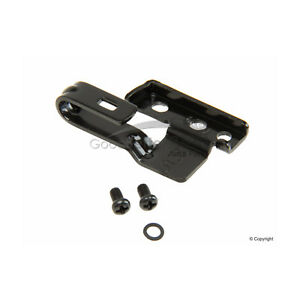 New Bosch Windshield Wiper Arm Adapter Kit 3392390298 for Honda & more