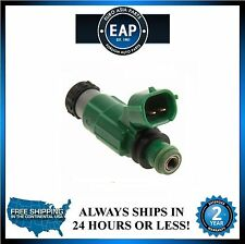 For 2002-2003 Protege 2002-2003 Protege5 2.0L 1.6L I4 Fuel Injector Reman