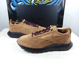 Reebok CL Legacy X SnS Sneakersnstuff GZ8707