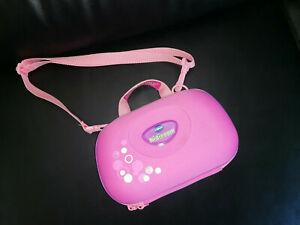 Kidizoom Tasche rosa pink Handtasche