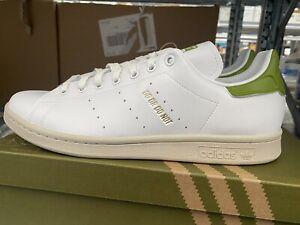 Stan Smith Star Wars Yoda Trainers Shoes Mens Size 11 UK ,  46 Eu