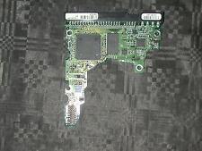 PCB Hard Disk / Disco Duro Maxtor DiamondMax Plus 8 40GB NAR61EA0