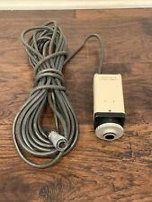 Storz M517a Urban Microscope Video Camera
