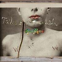 Tales of a Grasswidow von Cocorosie | CD | Zustand gut