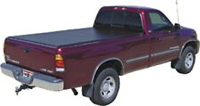 Tonneau Cover For 2001-2006 Toyota Tundra 2002 2003 2004 2005 Truxedo 545101