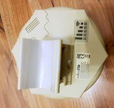 Mikrotik Router Board SXT Lite 5, rbsxt-5ndr2, 5 GHz