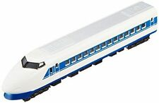 DieCast N Scale Model Trains