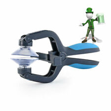 iSclack iPhone 5 5S 6 6s 7 iPod iPad Open Tool Suction Cup Glass Removal