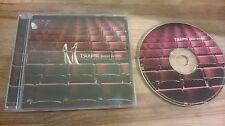 CD Folk Tsuumi - Avoin Kenttä (13 Song) TSUUMI ART COOPERATIVE