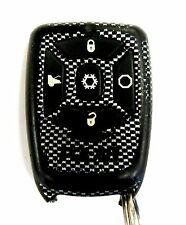 Keyless entry remote Polar NAHRS5304 replacement transmitter clicker control fob