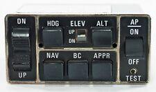 Bendix King KC 292 mode Controller P/N 065-0037-01 con certificato