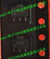 5PCS X AAT1217ICA-1.2-T1 IC REG BOOST ADJ 0.5A TSOT23-6 Skyworks