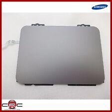 Samsung NP700Z5A Ratón táctil Touchpad BA81-15184A