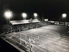 1940's Osborne Stadium Home of Winnipeg Blue Bombers 8 X 10 Photo Picture