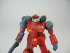 "Gundam Collection Vol.1 "" RX-77-2 Guncannon Marking 109 ""  1/400 Figure"
