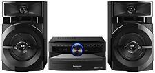 Panasonic Micro Sc-ux100ek BT USB 300w.. - 5025232856497