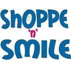 Shoppe N Smile