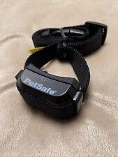 PetSafe YardMax Receiver Dog Collar InGround Fence PIG00-11116 Yard Max 300-2653