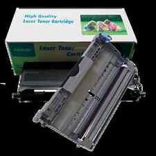 Toner +Trommel für Brother FAX 2820 2920 DCP7010L DCP7020 DCP7025 MFC7225N