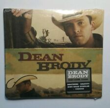 Dean Brody - CD (2009)