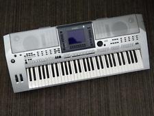 YAMAHA Family keyboard Electronic keyboard PSR-S700 From Japan Used