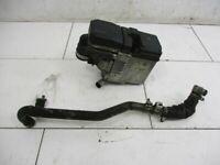 Block Heater Kia Sorento I (Jc) 2.5 Crdi D595JDXAA03, 9004809F