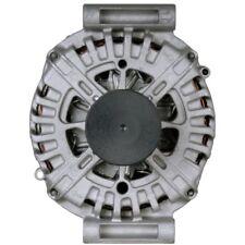 Alternator-Base, VIN: C, DIESEL, DOHC, RWD, FI, CDI, Turbo, 24 Valves